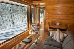 Over Garage Apartment Plans dise 241 o de casa peque 241 a de madera planos construye hogar