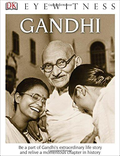biography books pdf ebook dk biography gandhi free pdf online download