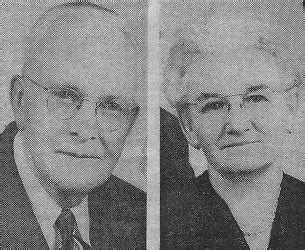 Winona County Divorce Records Allamakee Co Iagenweb Marriage Anniversary Divorce Records