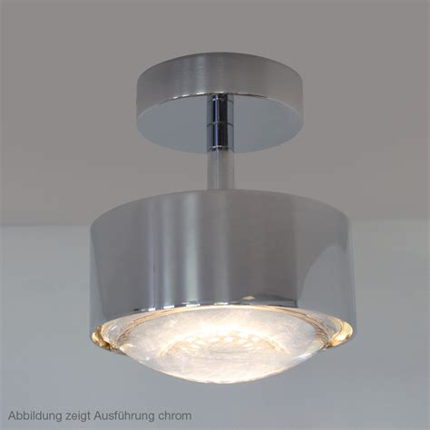 shop ceiling lights top light puk maxx turn outdoor downlight led ceiling light