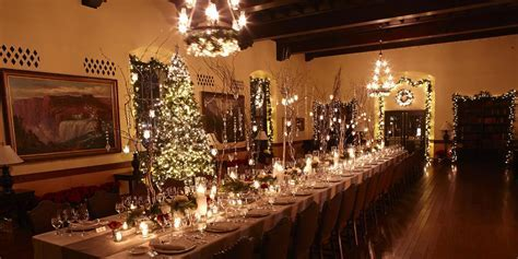 The Sutter Club Events   Get Prices for Event Venues in