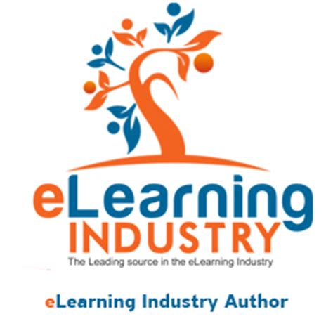 best education blogs to watch in 2014 | e learning