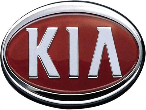 logo kia 301 moved permanently