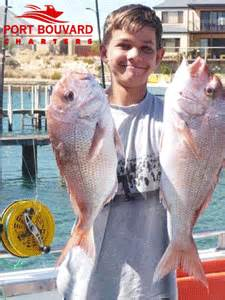 fishing boat charters mandurah welcome to port bouvard charters perth fishing charters