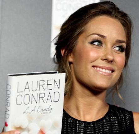 lauren conrad tattoo roney conrad style book pictures