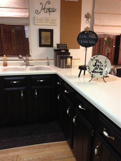 Reclaim Paint Kitchen Cabinets All About Reclaim Paint Decorate My