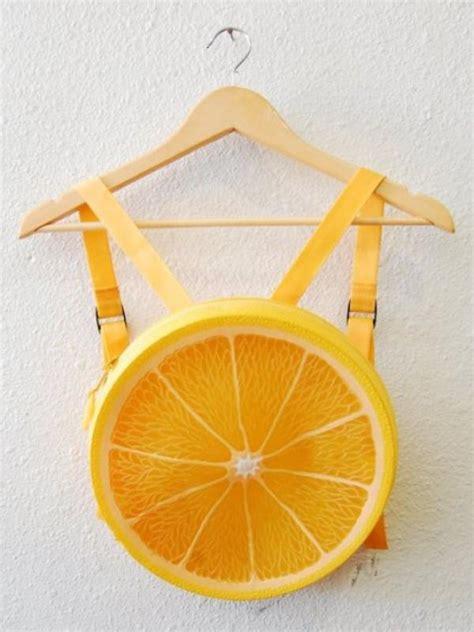 Baju Kaos Anak Lemon Yellow Lucu 1 8 Tahun 9 motif buah ini menggiurkan kamu untuk memakainya