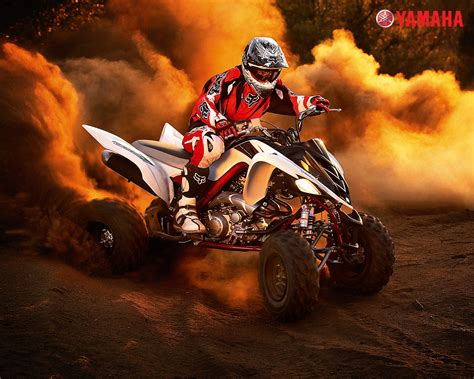 download quad bike wallpapers hd for android by gallery yamaha atv wallpapers 85 wallpapers hd wallpapers