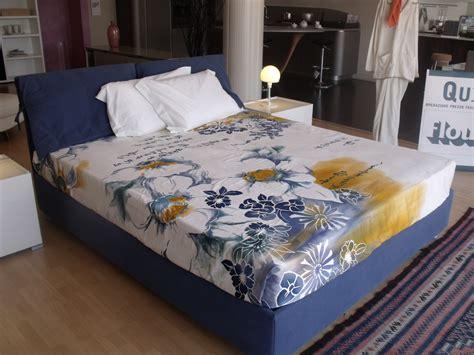 letti flou prezzi outlet letto flou nathalie matrimoniale design letti a prezzi