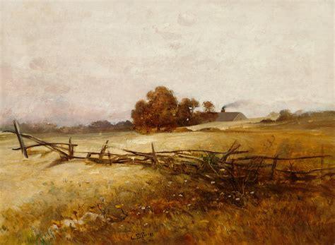 google images landscape file charles ethan porter autumn landscape google art