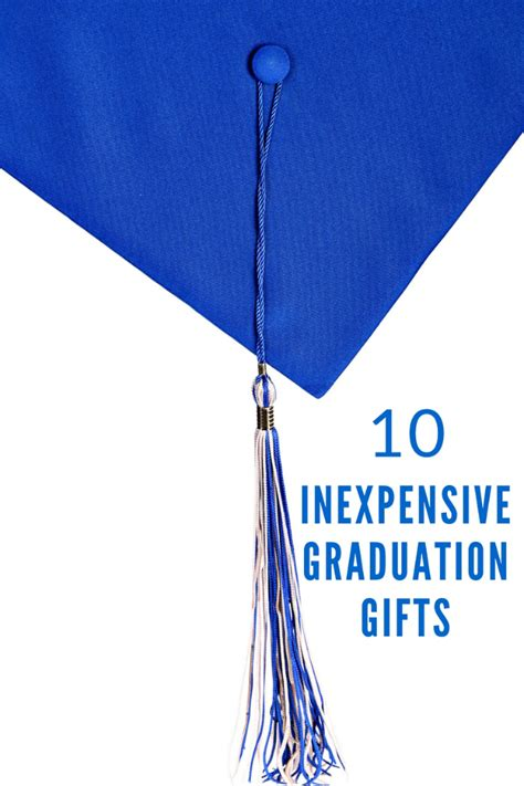 inexpensive graduation gifts inexpensive graduation gifts 28 images day at a time