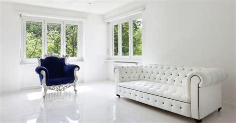 Como escolher o porcelanato para sua casa?   Só Projetos Blog