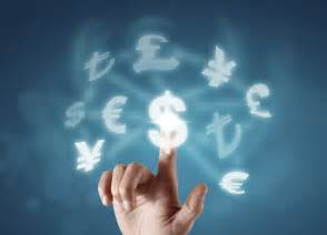 Global Money Transfer by 4 Critical Details When Sending International Money Transfers