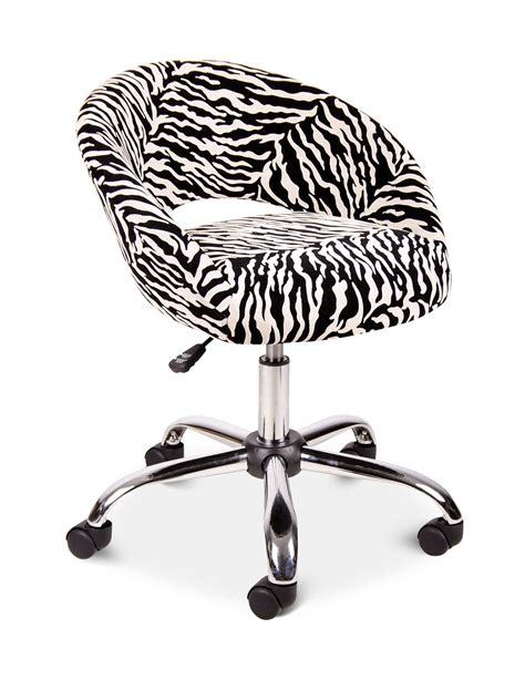 animal print desk chair animal print office chair pin by leopard print ltd on