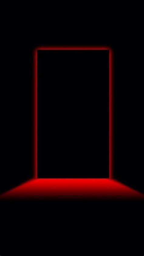 wallpaper black red 3d red black wallpaper 3d www pixshark com images