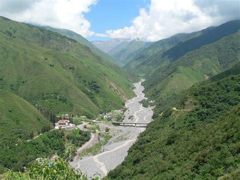 imagenes paisajes de jujuy pueblos y paisajes circundantes de la provincia de jujuy