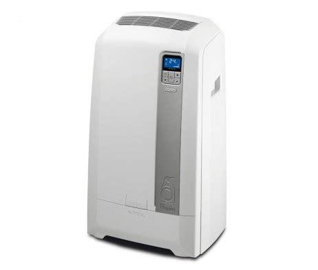 delonghi portable air conditioner we18inv price in