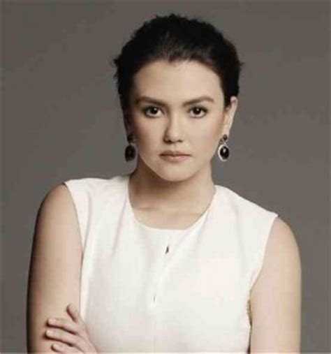 angelica panganiban hair 2016 angelica panganiban sports a new hairdo psr ph