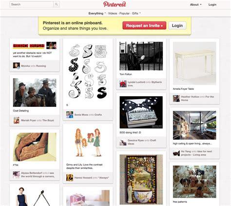 Pinterest Make Money Online - can i really make money with pinterest technology and social media marketing