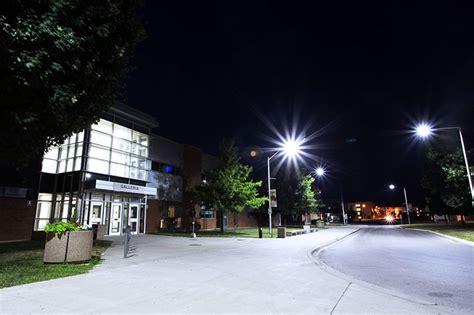 Open House Plan Photo Gallery Durham College Oshawa Ontario Canada