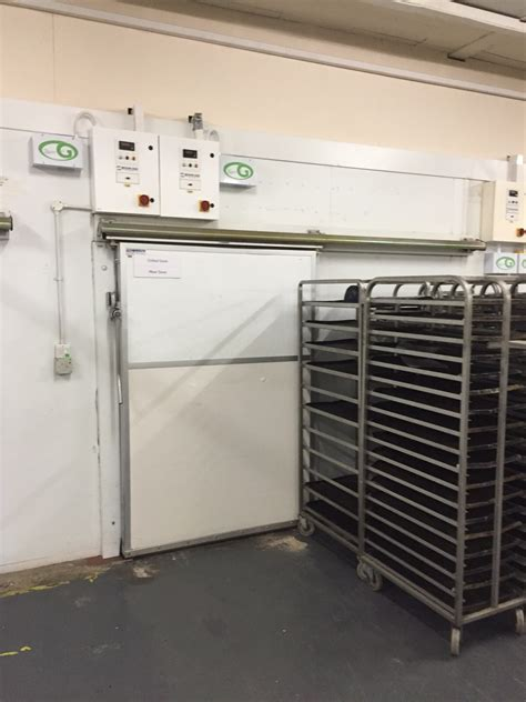 cold and freezer rooms secondhand trailers chilleco lancashire cold stores and freezer rooms lancashire
