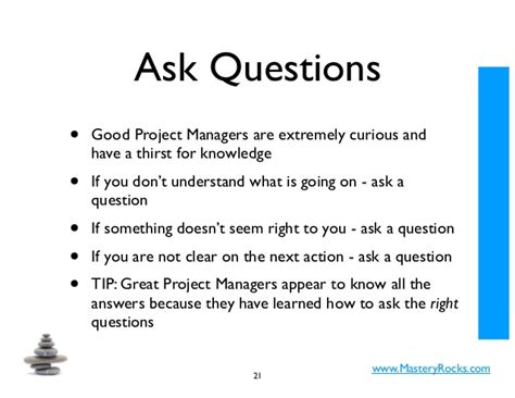 of project management what your pmp certification is
