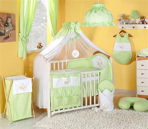 Charmant Decoration Pour Chambre Bebe #5: deco-chambre-bebe-assortie-8.jpg