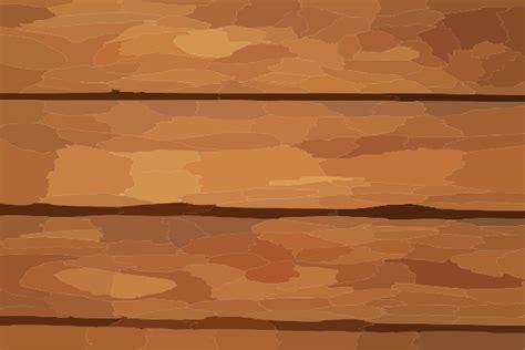 wood pattern png wall wood big clip art at clker com vector clip art