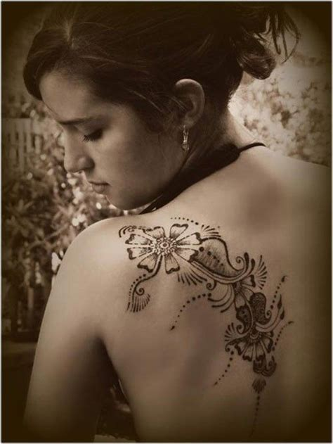 removing henna tattoo the world s catalog of ideas