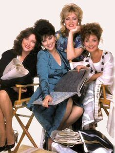 designing women tv show 1000 images about designing women on pinterest dixie