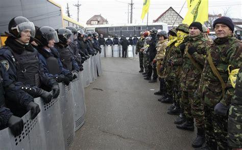 film perang rusian rusia siap invasi ukraina kiev peringatkan perang inikah