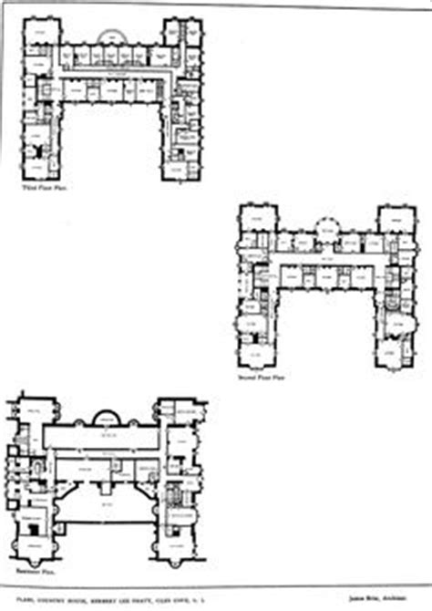 whitemarsh hall floor plan whitemarsh hall 3rd floor whitemarsh hall pinterest