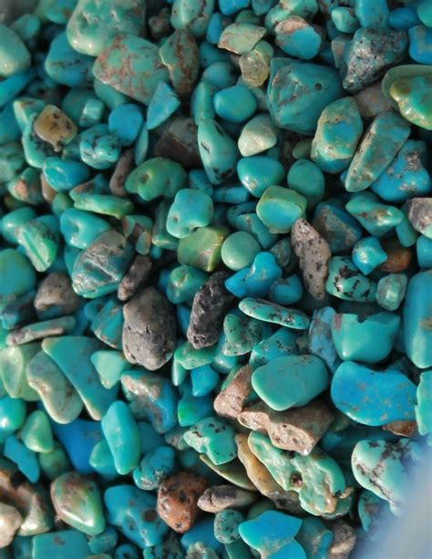 Best 25 Turquoise Ideas On Pinterest Turquoise Color