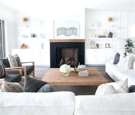 chimeneas en salones salones modernos con chimenea impresionante de 200 fotos