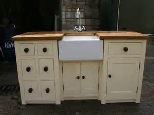 free standing kitchen units furniture antique free standing kitchen units free