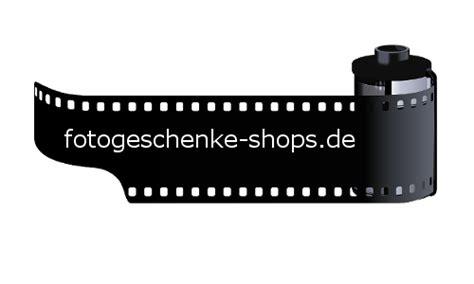Fotos Drucken Online Vergleich by Fotogeschenk Online Ausgefallene Fotogeschenke
