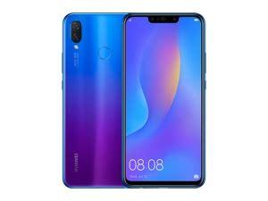 huawei nova 3i full specs, price and features