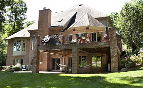 house of bedrooms michigan 5 bedroom luxury home in washington township macomb