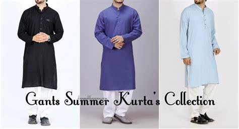 Latest Pakistani Gents Kurta Designs 2018 Beautiful Men's