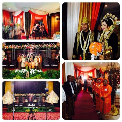 wedding java java wedding payes beludru wedding venues