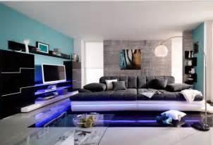 wohnzimmer gestalten ideen wohnzimmer deko streichen einrichten tapeten gardinen