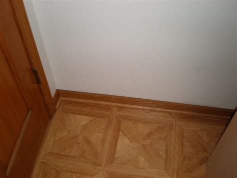 wisconsia tile remodeling products parquet tile like flooring in brookfield wi parquet tile like flooring