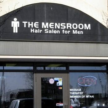 hair salons edmonton south common the men s room 19 reviews barbers 336 mayfield