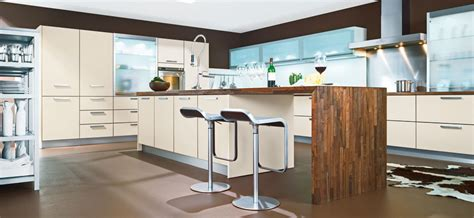 modern german kitchen designs german kitchen