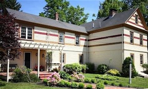 bed and breakfast maine 1802 house bed breakfast inn kennebunkport maine me