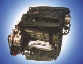 Chrysler 3 5l Engine Problems Pt Cruiser Pressure Sensor Location Get Free Image