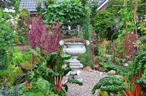 garten picker - Garten Picker
