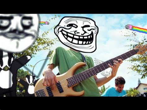 Internet Meme Song - internet meme mashup medley music video viral viral videos