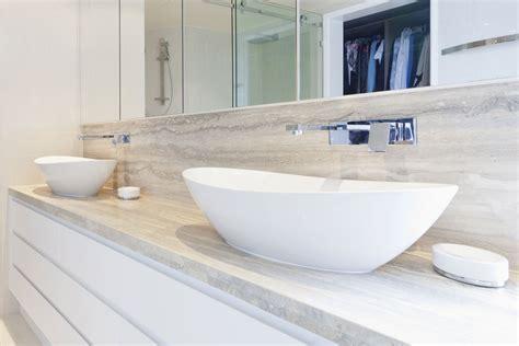 badkamertablet wastafel badkamermeubel kopen tips en inspiratie