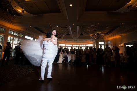 summit house wedding isabelle alex